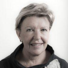 Anita Lonardoni