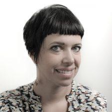 Camilla Peretti